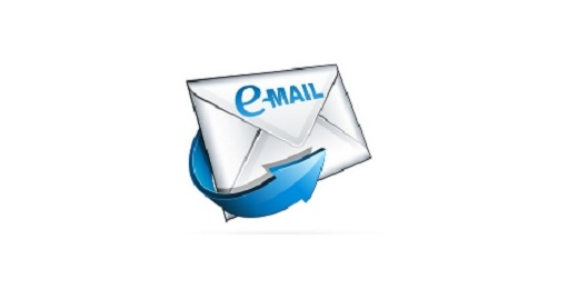 email_login